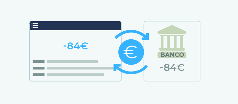 04-riconciliazione-bancaria