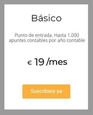 basico (2)