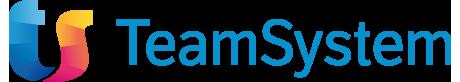 logo-4k-15